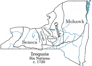 Iroquois_6_Nations_map_c1720