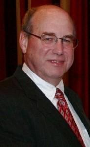 Herman Lay