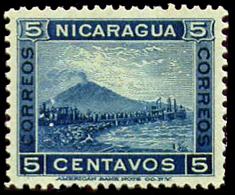Nic5c