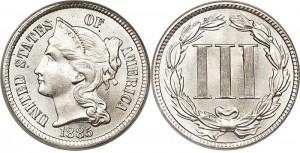 18853centsnickel